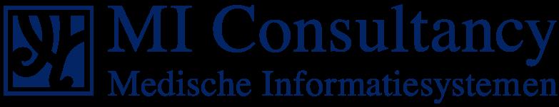 Consultant (IT consultant in de zorg)